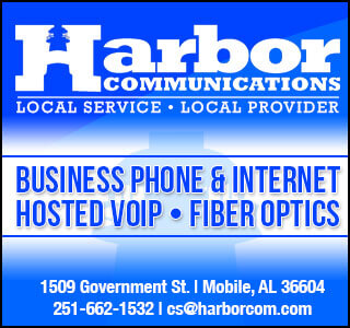 Harbor Communication
