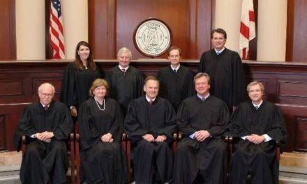Alabama Supreme Court rules Poarch Creek Indians can be sued