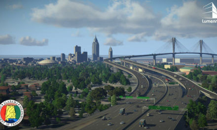 ALDOT looking to add pedestrian, bike features to bridge project