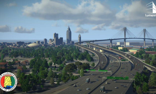 ALDOT looking at $3 to $6 tolls for new bridge
