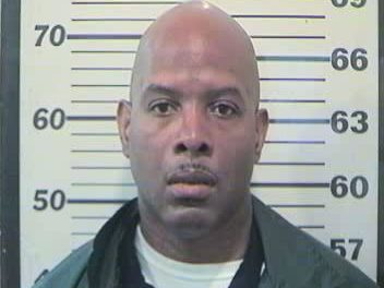 Mobile County capital murder suspect becomes latest to retry case