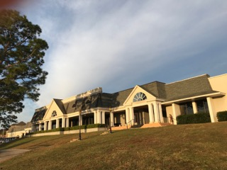 Heron Lakes Country Club moves to semi-private status