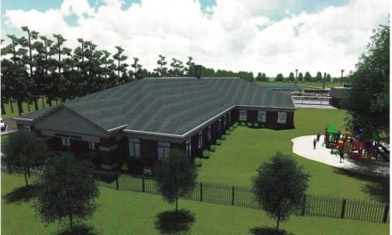 Planning Commission approves plan for new Mobile Christian elementary facility
