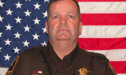 22-year vet resigns from Baldwin County Sheriff's Office amid internal investigation