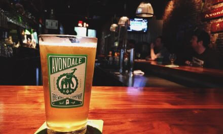 Election special: the candidates' hometown beers