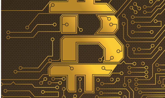 Boom or bust? Local experts discuss the future of cryptocurrency as bitcoin prices soar