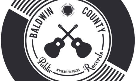 Baldwin record label nurtures Gulf Coast talent