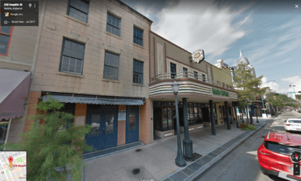 Planning Commission approves downtown cigar lounge