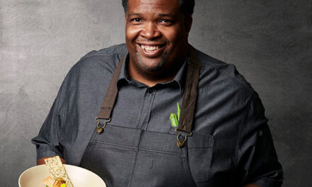 Southern National up for James Beard Award