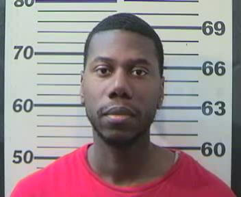 Former assistant to Prichard mayor to be sentenced on theft charges
