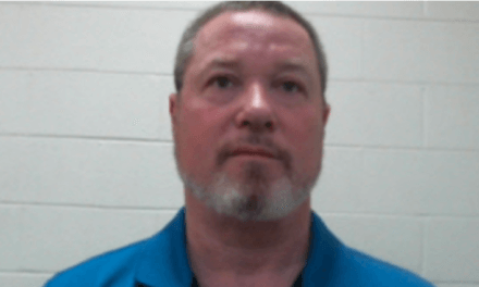 Baldwin County dealing with sex allegations at schools
