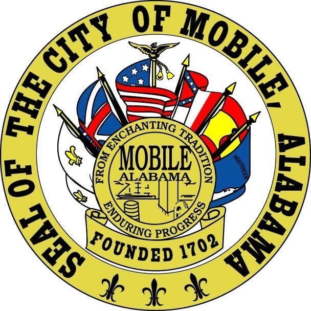 Mobile chief of staff killed in single-vehicle wreck – Lagniappe Mobile