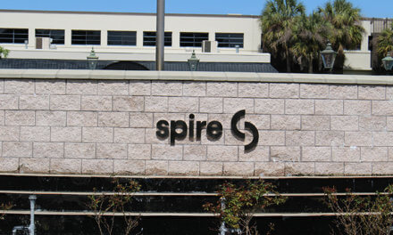 Local customers become heated over high bills from Spire