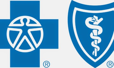 Blue Cross changing requirements for opioid prescriptions