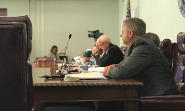 Number of 'failing' schools in Mobile County decreases again