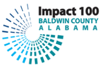 Impact 100 Baldwin County to offer grant writing workshop March 27