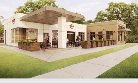 Maple Street Biscuit Company coming soon to Spring Hill