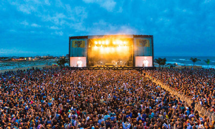 Plan your Hangout Fest fun now
