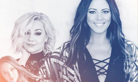 Next Women of Country Tour comes to Saenger