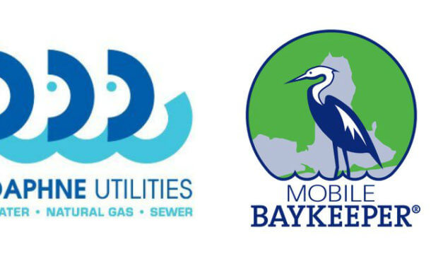 Daphne Utilities says pollution claims exaggerated