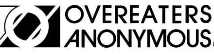 Overeaters Anonymous conference draws hundreds to Mobile