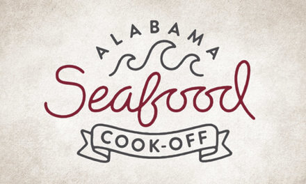 4th annual Alabama Seafood Cook-Off June 13