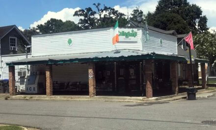 Callaghan's Irish Social Club to close for St. Patrick's Day