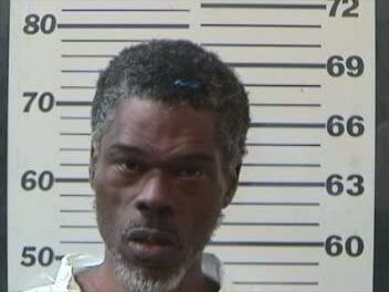 Police arrest suspect in downtown assault, attempted rape