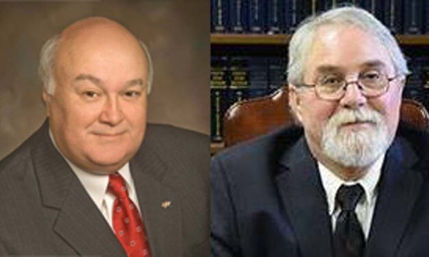 Baldwin probate candidates urge voters to turn out  July 17
