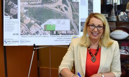 County buys $1.3 million land for soccer complex