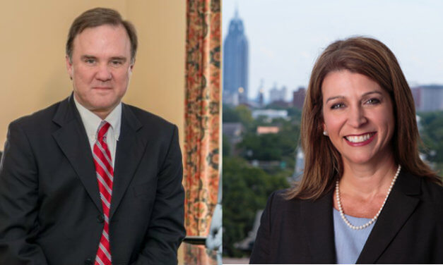 Probate: No automatic recount in circuit judge race
