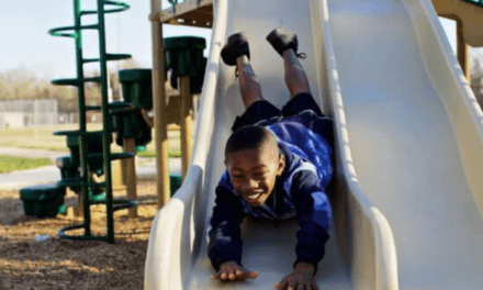 Families seek recess requirement in local schools