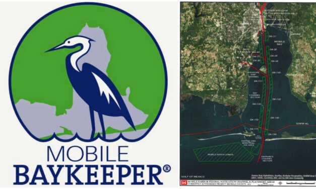Baykeeper: Channel assessment 'incomplete,' 'inadequate'