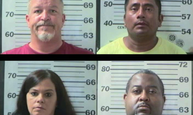 MPD nets 21 in 'reverse prostitution sting'