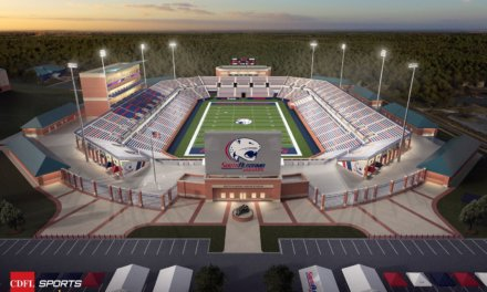 County contributes $2.5 million to USA stadium