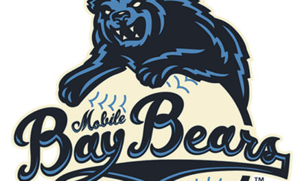BayBears announce new GM for last season in Mobile