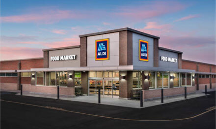 Grocery chain ALDI planning new store in Fairhope