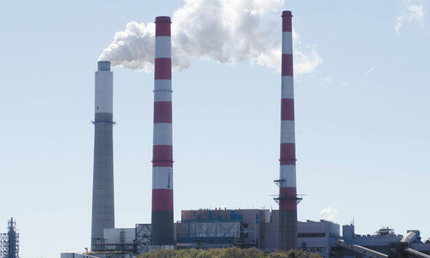 Baykeeper: Alabama Power backtracked on coal ash excavation