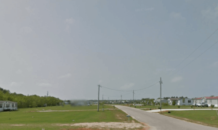Magnolia Springs shootout injures four, one critically