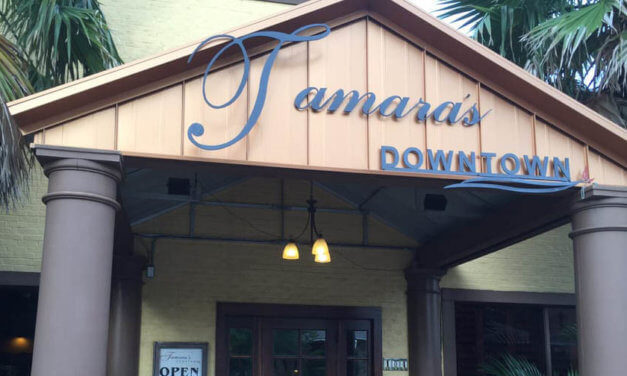 Fairhope business owner pleads guilty to tax evasion