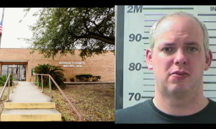 Corrections officer arrested on child pornography charges