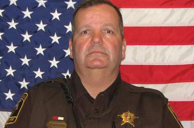 Former Baldwin deputy hit with $6,000 ethics fine