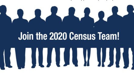 U.S. Census Bureau seeking local hires