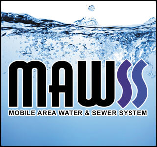 MAWSS to raise rates with fee structure change