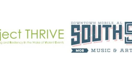 MPD's Project THRIVE joins SouthSounds to host songwriting competition