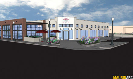 Greer's opening up new downtown grocery concept as part of mixed-use developme