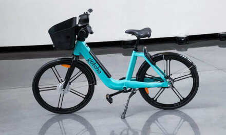 Mobile council approves new bike share agreement