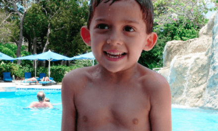 Boys & Girls Clubs to host water safety camp for kids