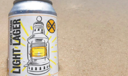 Is light craft beer worth the sacrifice?