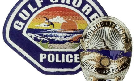 Gulf Shores Police investigating death of Hangout Fest patron
